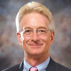 Hank Meijer, Executive Chairman of the Board, Meijer