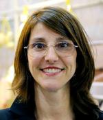 Sofia Auricchio Krans, Project Manager, BelGioioso