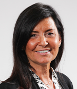 Stacey Kravitz, Incoming President, Canada, United Natural Foods, Inc.