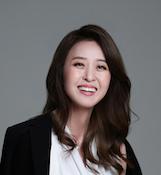 Stacy Kwon, President, JFE Franchising, Inc.