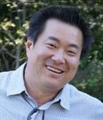 Stefan Choy, Co-Founder, Yummy Industries