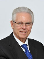 Stefano Pessina, Executive Vice Chairman and CEO, Walgreens Boots Alliance
