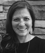 Stephanie Brackenridge, Director of Customer Experience, Meijer
