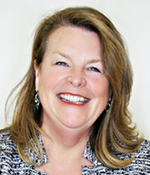 Stephanie Lind, Founder and Chief Business Development Officer, Elohi Strategic Advisors