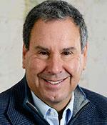 Stephen Sadove, Non-Executive Chairman, Ruby Tuesday