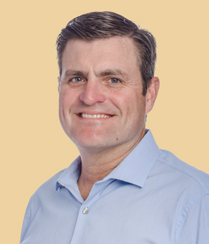 Steve Dietz, Incoming Chief Customer Officer, United Natural Foods, Inc.