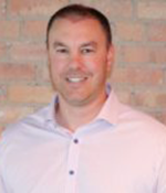 Steve Silzer, Senior Marketing Director, Tyson Brand