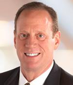Steve Binder, Executive VP & President, Hormel Business Units