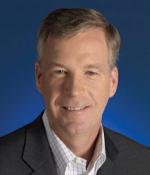 Steve Cahillane, Chairman and Chief Executive Officer, Kellogg Company