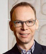 Steve Ells, Founder, Chairman, & CEO, Chipotle
