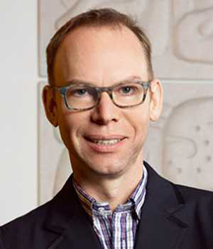 Steve Ells, Chairman, Founder, and Outgoing CEO, Chipotle