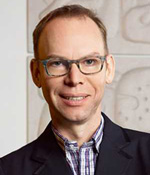 Steve Ells, Founder, Chairman, and CEO, Chipotle