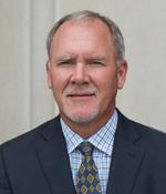 Steven Roorda, Portfolio Manager, Stonebridge Capital Advisors