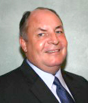 Steven Burns, Executive Vice President, MamaMancini's