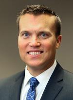 Jeff Strack, CEO, Strack & Van Til
