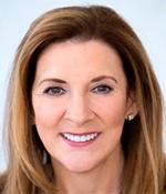 Sue Gove, Board Member, The Fresh Market