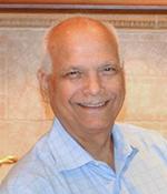 Dr. Surinder Kumar, Founder, TruEats