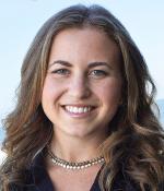 Sydney Karmes-Wainer, Brand Manager, Erewhon