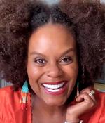 Tabitha Brown, Actress