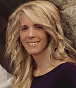 Tara Rozalowsky, Vice President/General Manager, Conagra