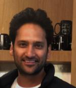 Tarush Agarwal, Co-Founder, Sāch Foods