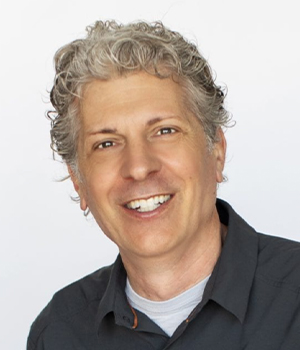 Todd Boyman, Chief Executive Officer and Co-Founder, Hungry Planet®
