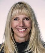 JoAnn Herold, Chief Marketing Officer, The Honey Baked Ham Company®