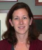 Teena Buholzer, Marketing Director, Klondike Cheese
