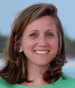 Teresa Sandstrom, Senior Marketing Manager, Swanson
