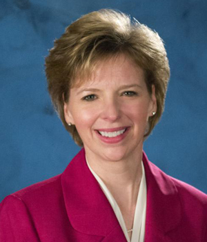 Theresa A. Jasmin, Chief Financial Officer, Big Y Foods