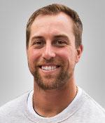Adam Thielen, Wide Receiver, Minnesota Vikings