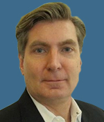 Tom Hernquist, President & CEO, Oberto