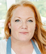 Tiffany Faison, Celebrity Chef and Restauranteur