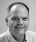 Tim Spencer, President and Chief Executive Officer, Invafresh