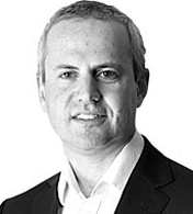 Tim Steiner, CEO, Ocado Group
