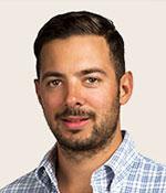 TJ Murphy, CEO, Baldor Specialty Foods