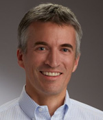 Tobias Hartmann, President of North America and Management Board Member, HelloFresh
