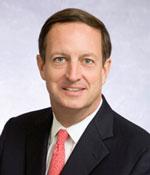 Todd Schnuck, Chief Executive Officer and Chairman, Schnuck Markets