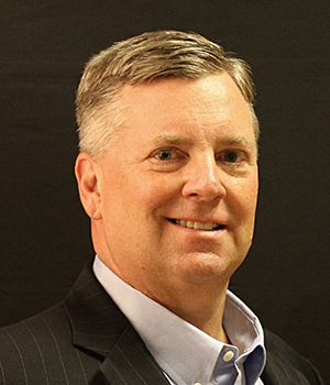 Todd Staub, Retiring Executive Vice President and Chief Administrative Officer, Utz Brands