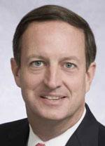 Todd Schnuck, Chief Executive & Chairman, Schnuck Markets
