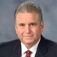 Todd Vasos, Chief Executive Officer, Dollar General
