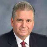 Todd Vasos, CEO, Dollar General