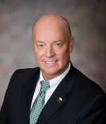 Todd Jones, Chief Executive Officer, Publix
