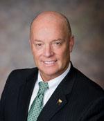 Todd Jones, CEO & President, Publix