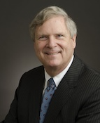 Tom Vilsack, President and CEO, U.S. Dairy Export Council