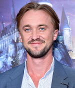 Tom Felton, Actor
