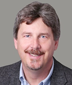 Tom Swanson, Executive Vice President and General Manager, Corporate Retail, SpartanNash