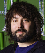 Tom Szaky, Chief Executive Officer, TerraCycle