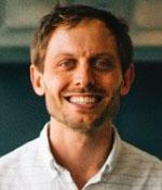 Tom Donagan, Co-Founder, Field Trip Snacks