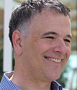 Tony Antoci, CEO, Erewhon Market